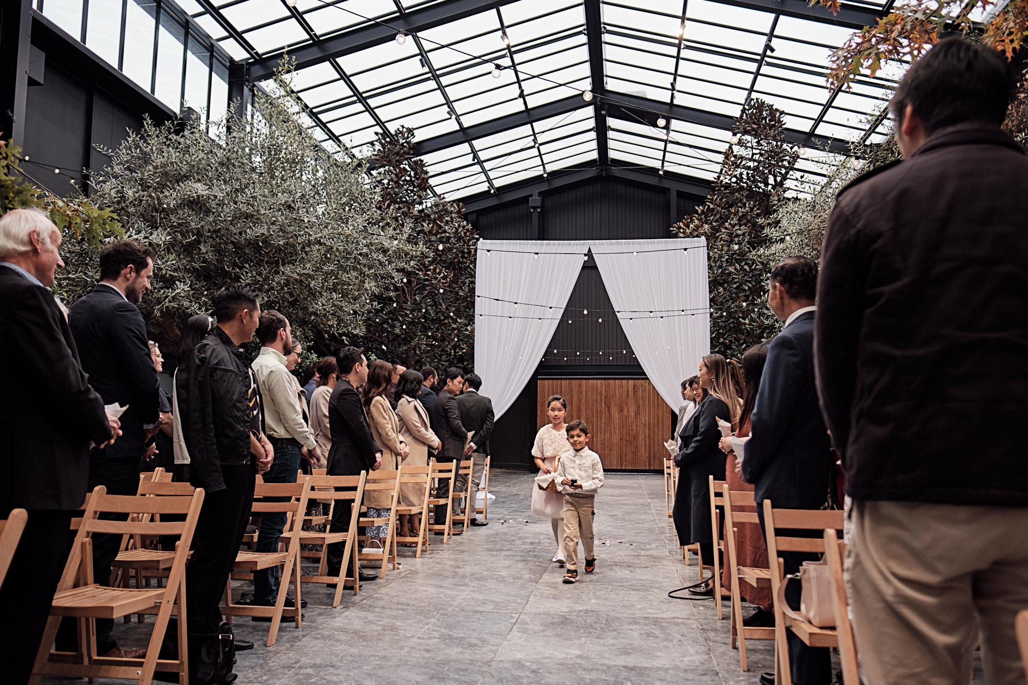 wedding photography 89367