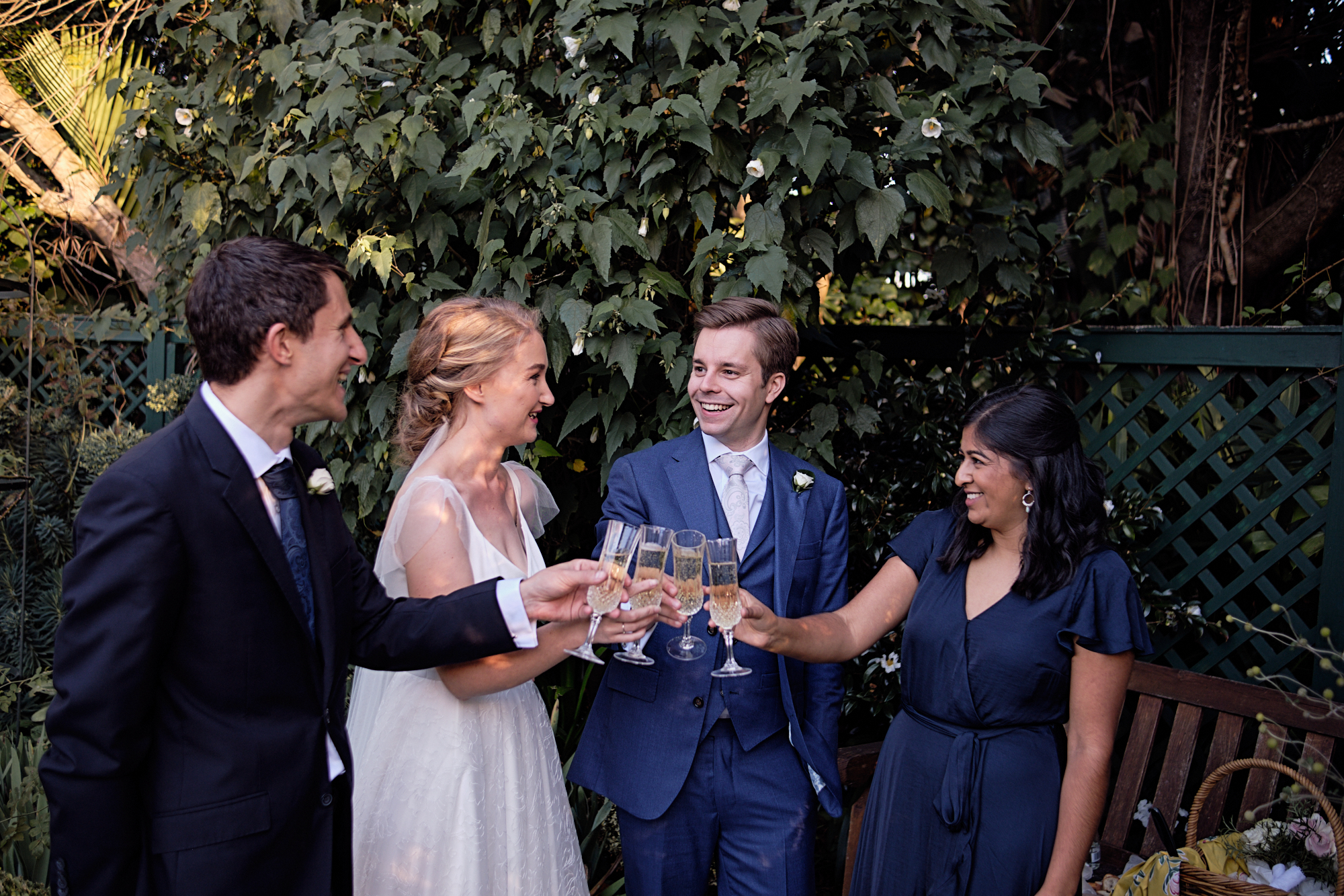 wedding photographers Auckland 87572
