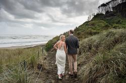 wedding photography 90716