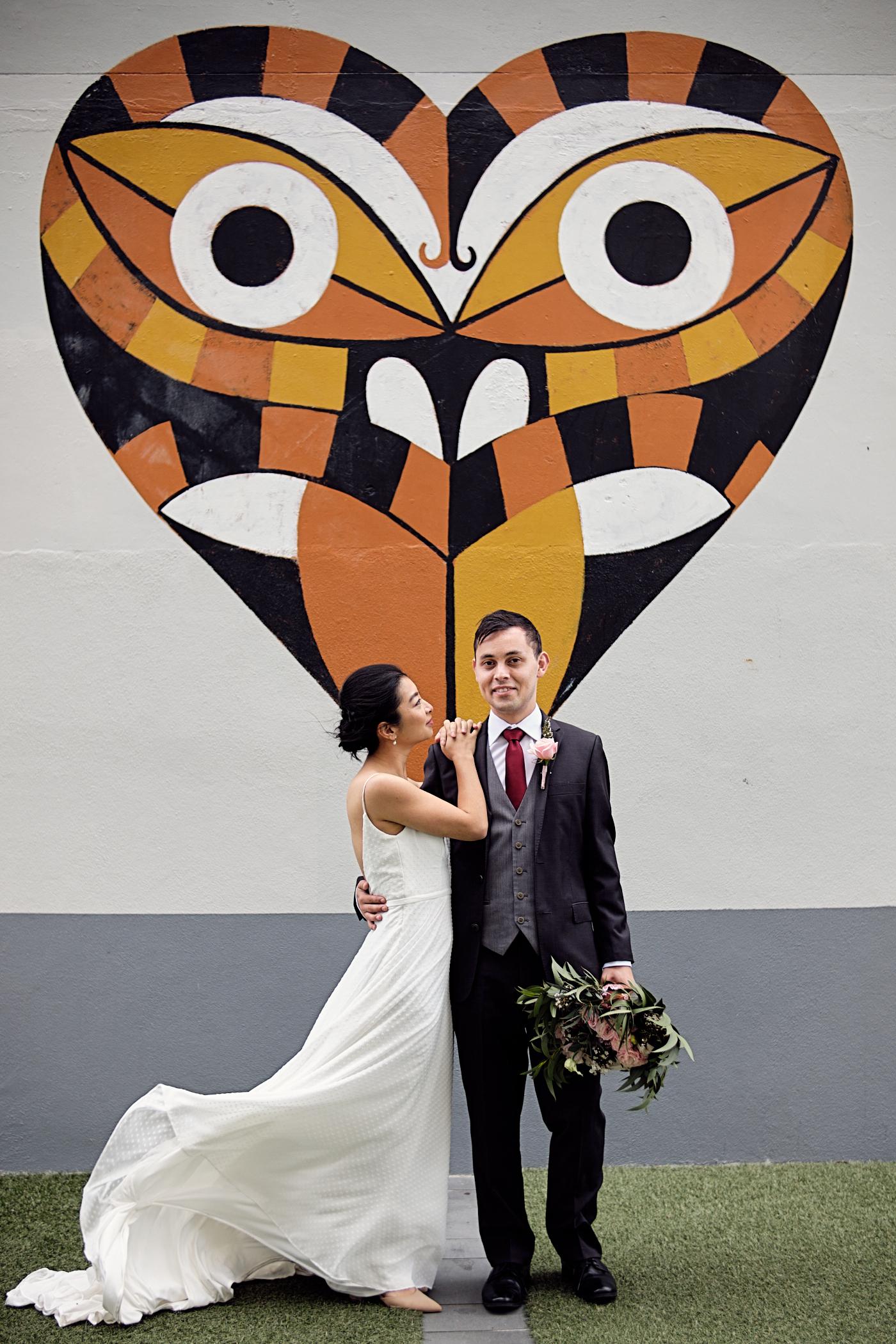 wedding photography 89364