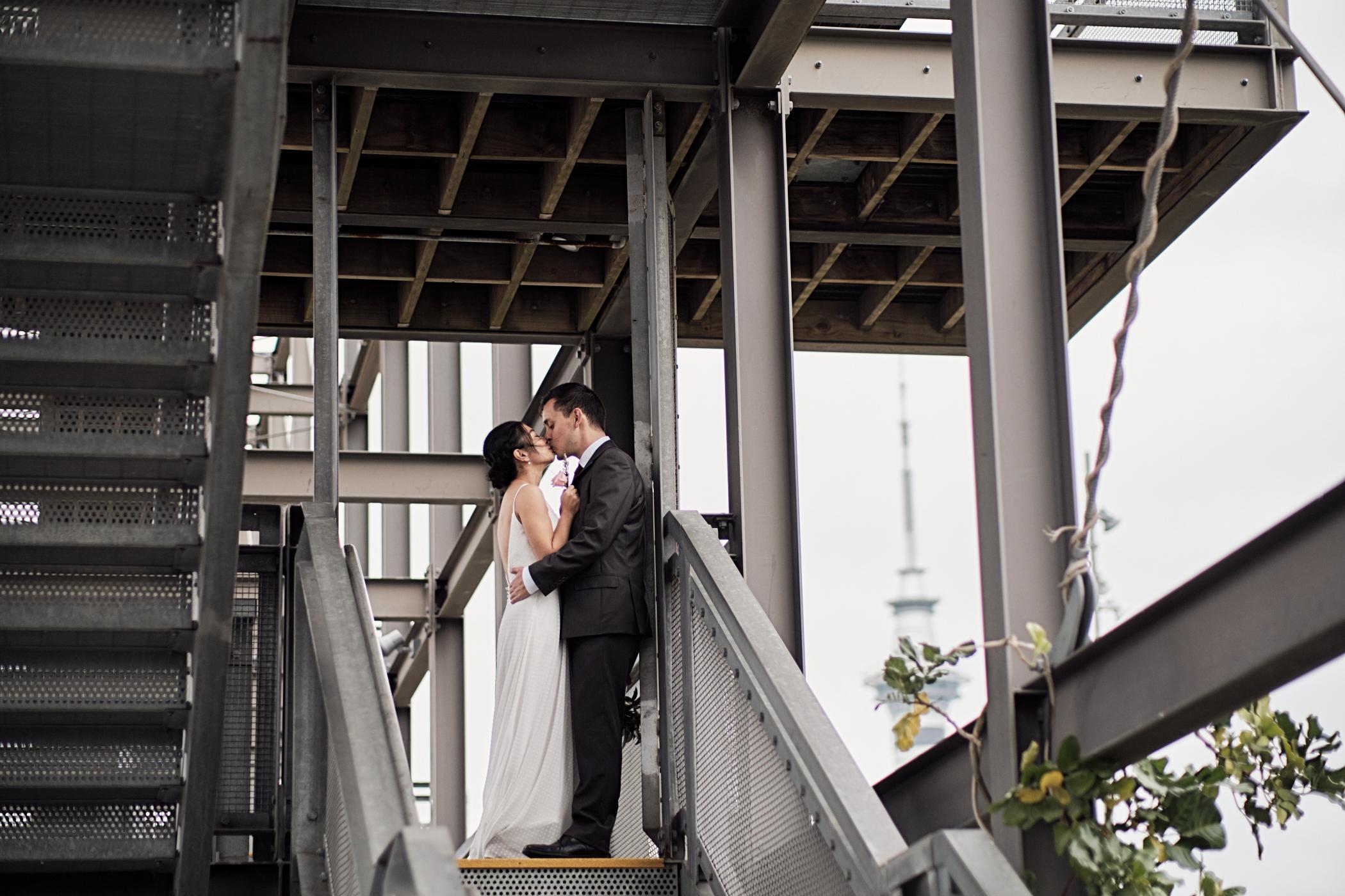 wedding photography 89361