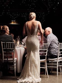 wedding photography 90766