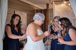 wedding photographers Auckland91966