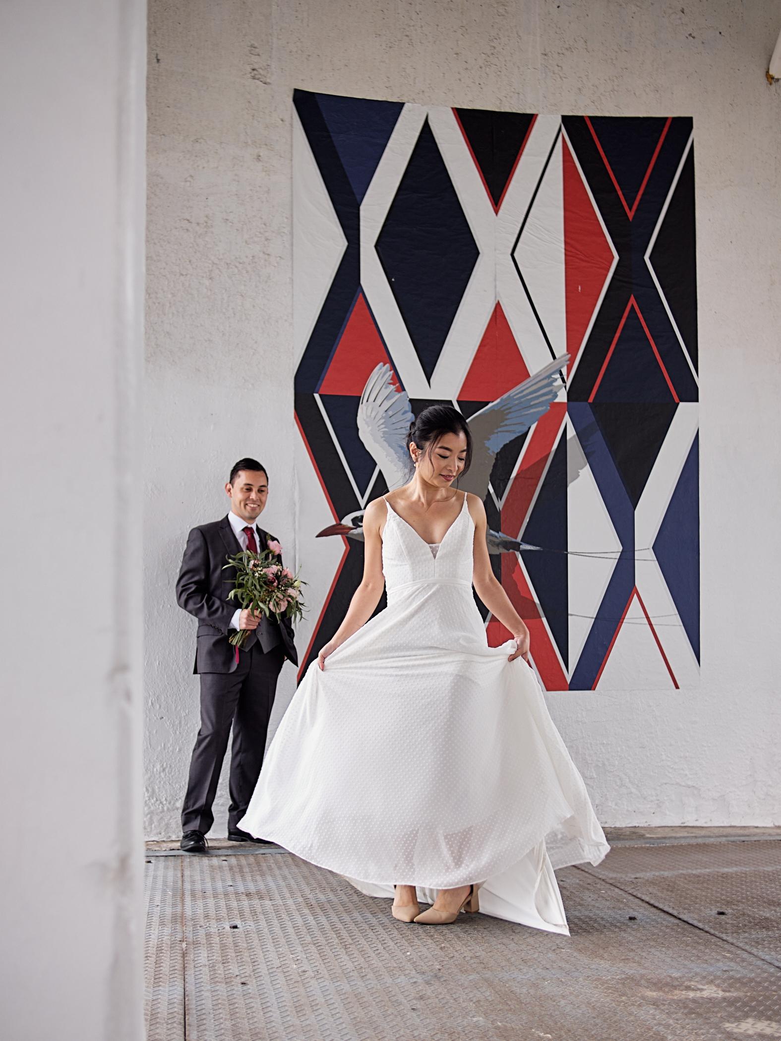 wedding photography 89359