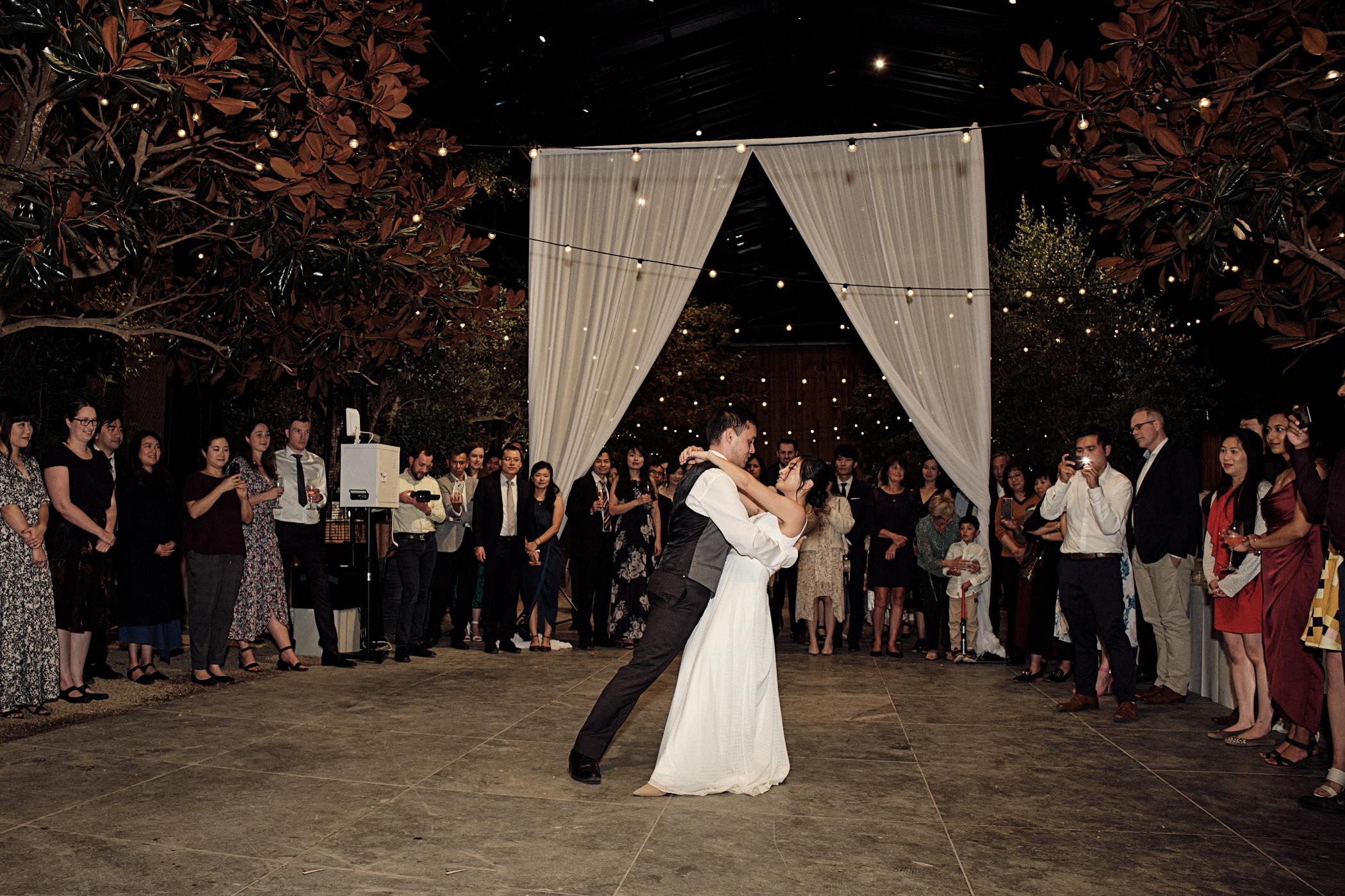 wedding photography 89398
