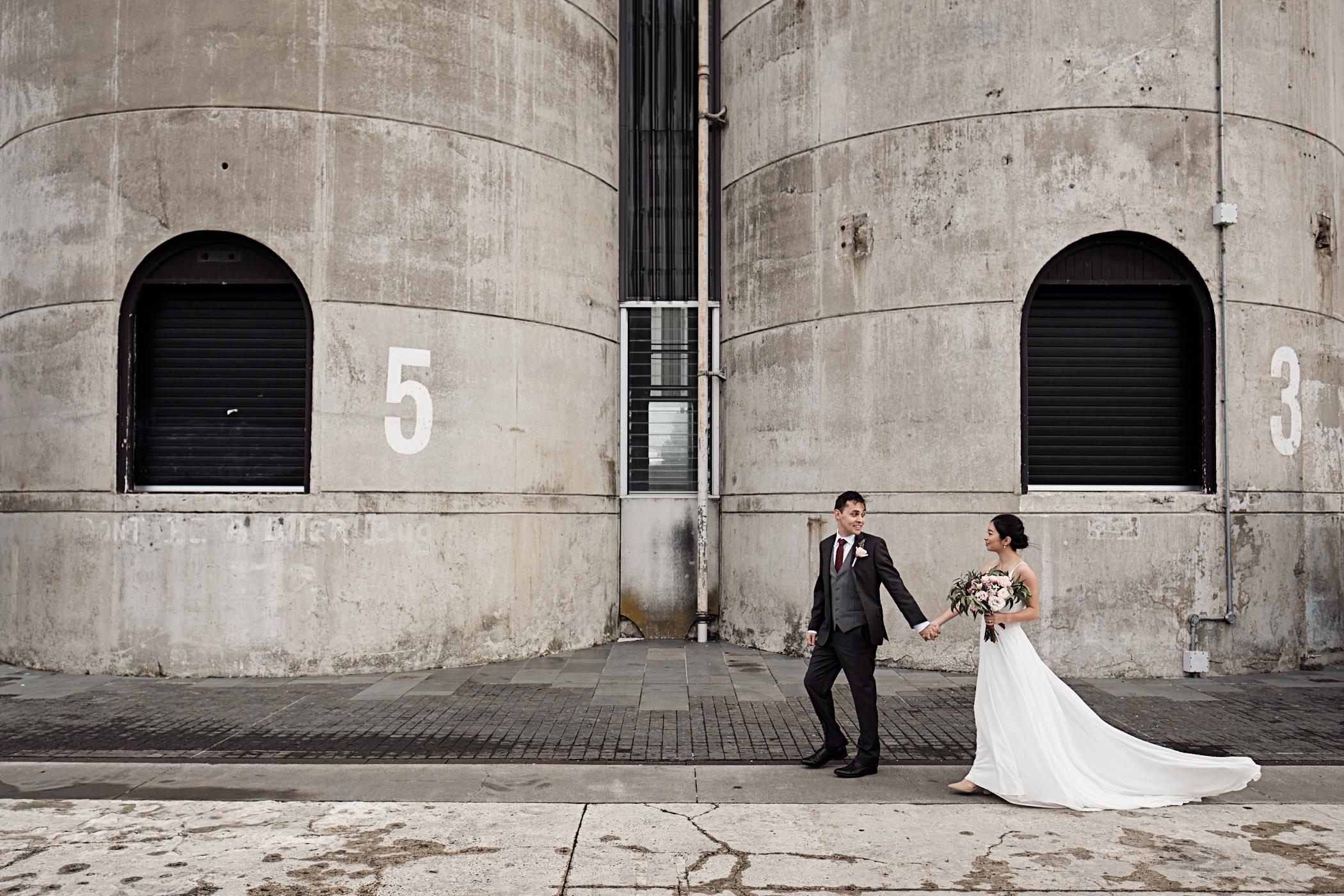 wedding photography 89344
