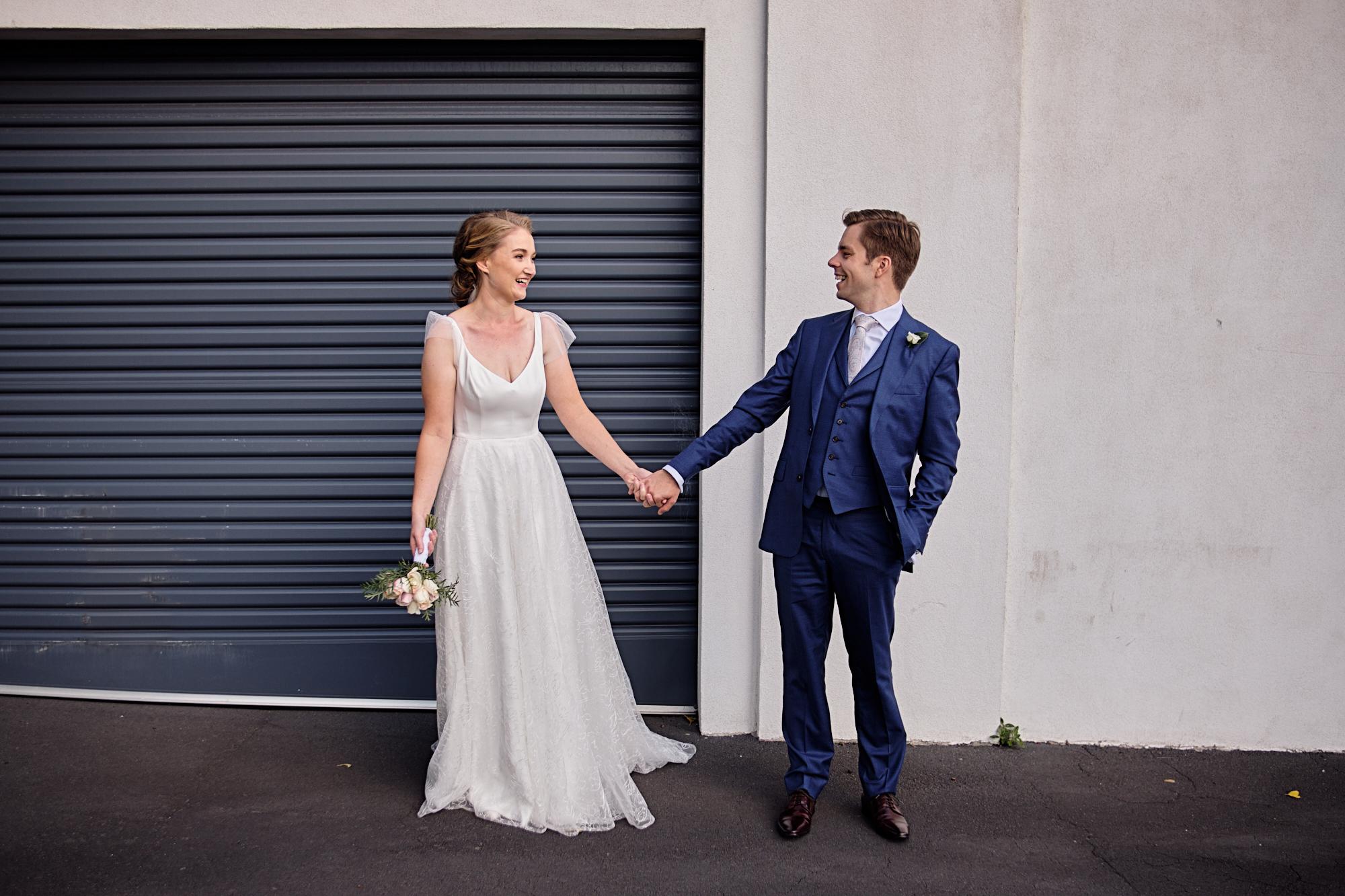 wedding NZ