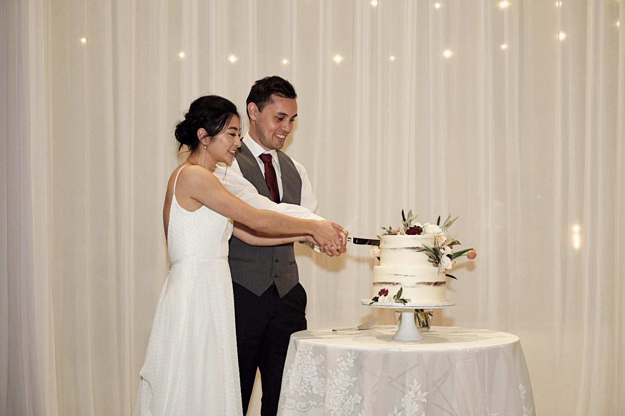 wedding photography 89393