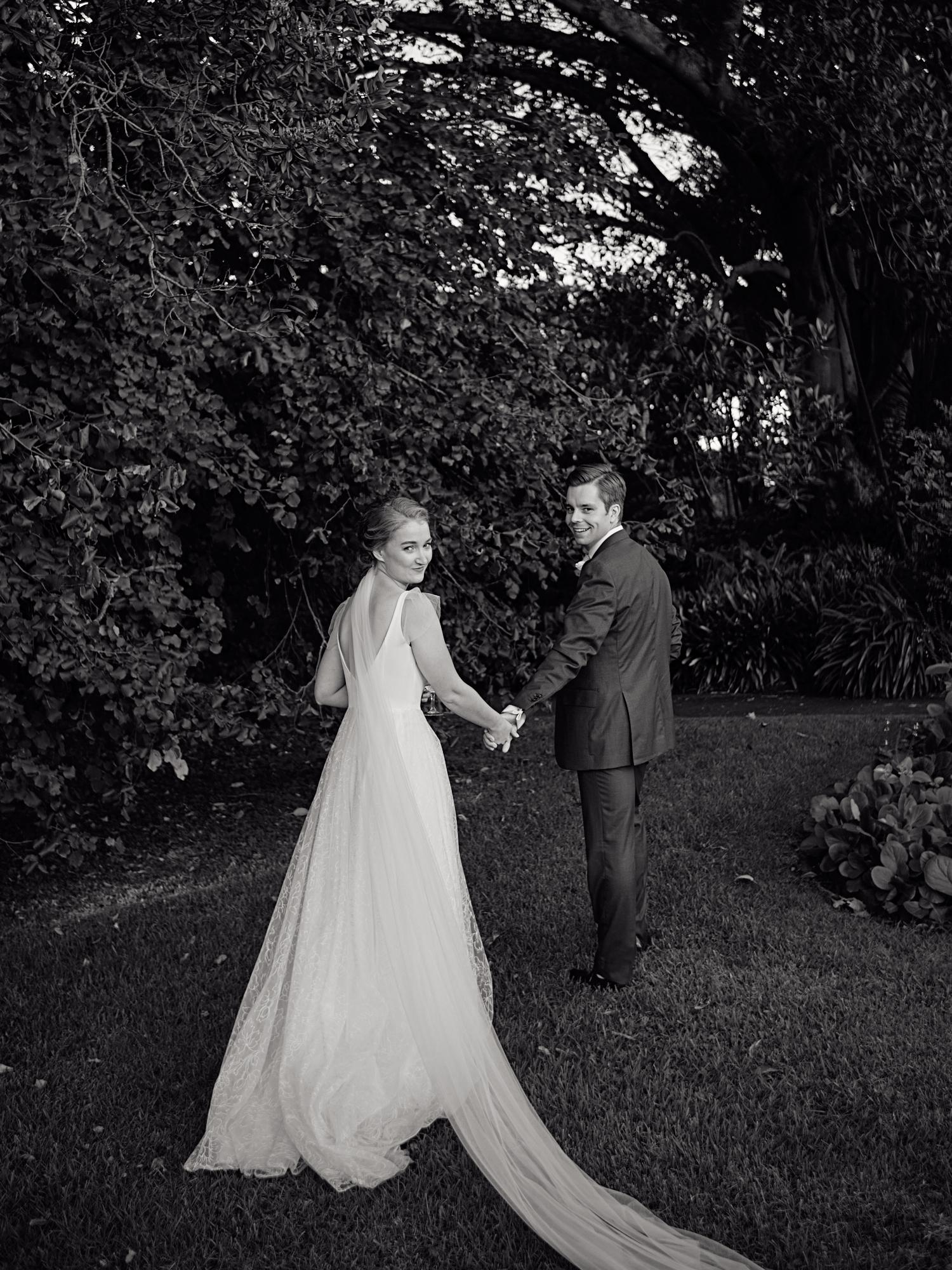 wedding photographers Auckland 87655