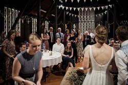 wedding photographers Auckland 87599