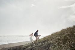 wedding photography 90733