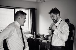 wedding photographers Auckland91949