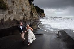 wedding photography 90710