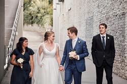 wedding photographers Auckland 87568