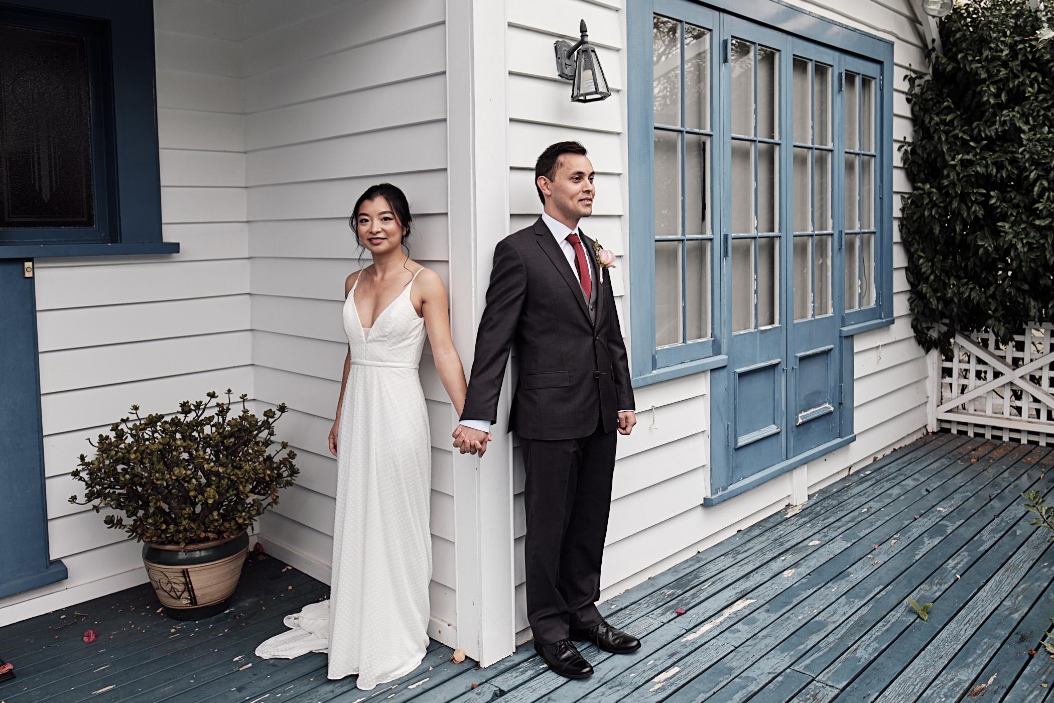 wedding photography 89340