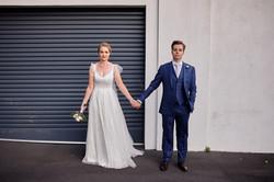 wedding photographers Auckland 87564