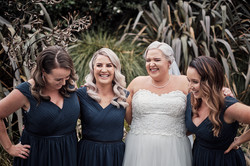 wedding photographers Auckland91967