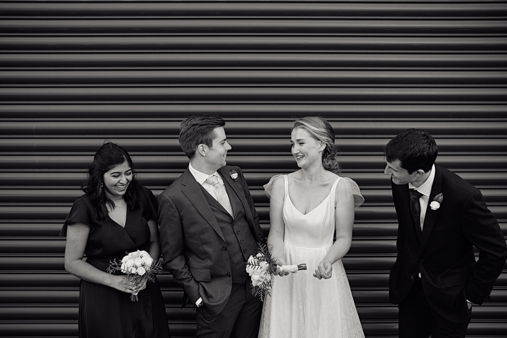 wedding photographers Auckland 87556