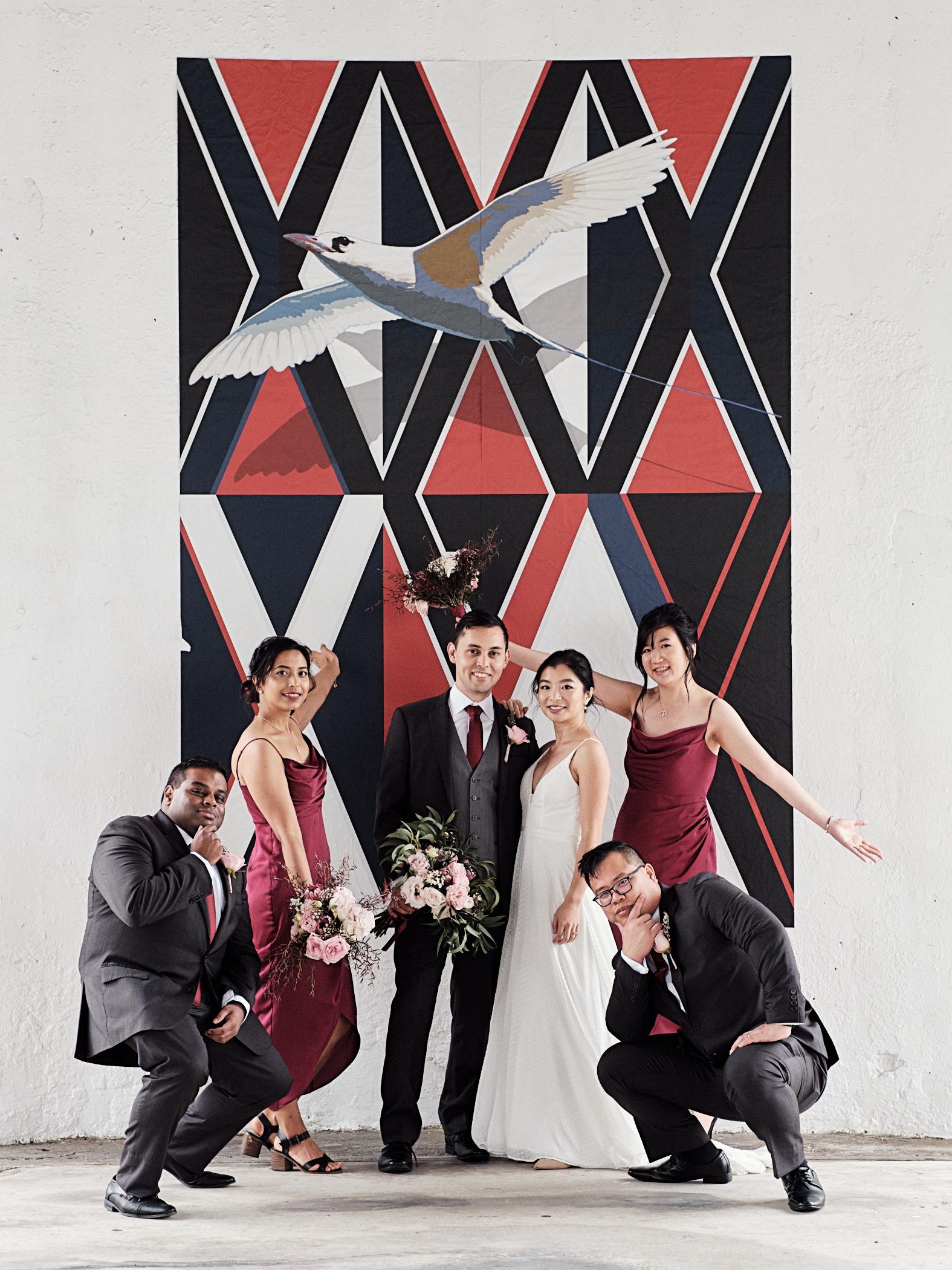 wedding photography 89360