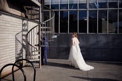 wedding photographers Auckland 87557