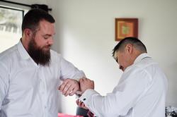 wedding photographers Auckland91947