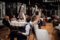 wedding photographers Auckland 87609
