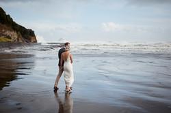 wedding photography 90724