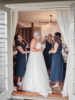 wedding photographers Auckland91965