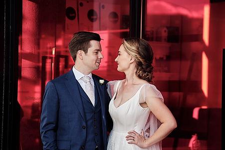 wedding photographers Auckland 87559.jpg