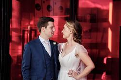 wedding photographers Auckland 87559