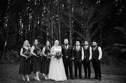 wedding photographers Auckland91994