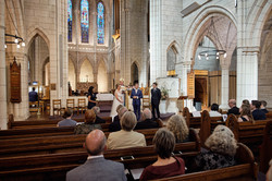 wedding photographers Auckland 87534