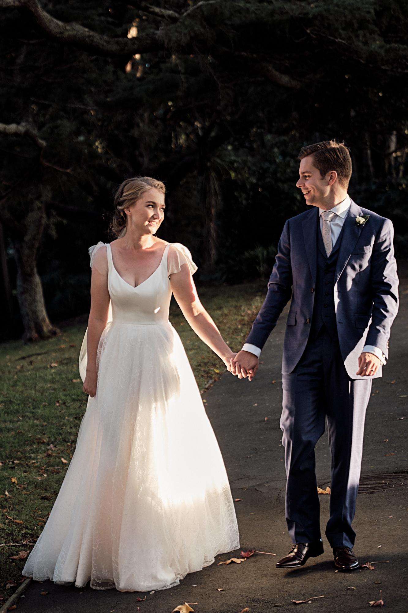 wedding photographers Auckland 87576