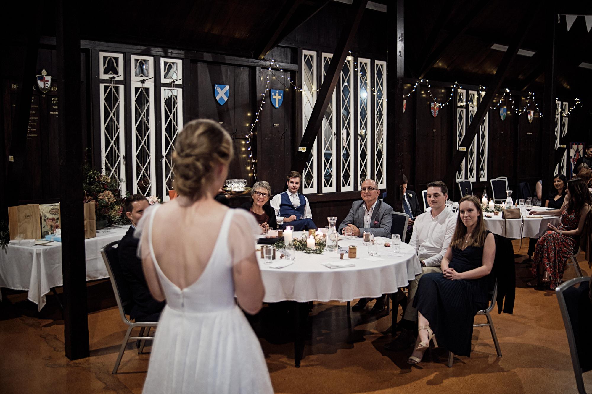 wedding photographers Auckland 87602