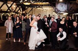 wedding photographers Auckland91997