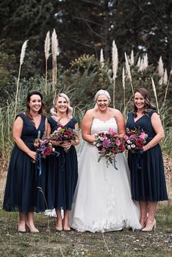 wedding photographers Auckland91989