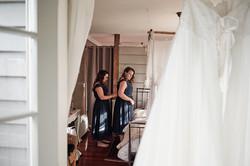 wedding photographers Auckland91962
