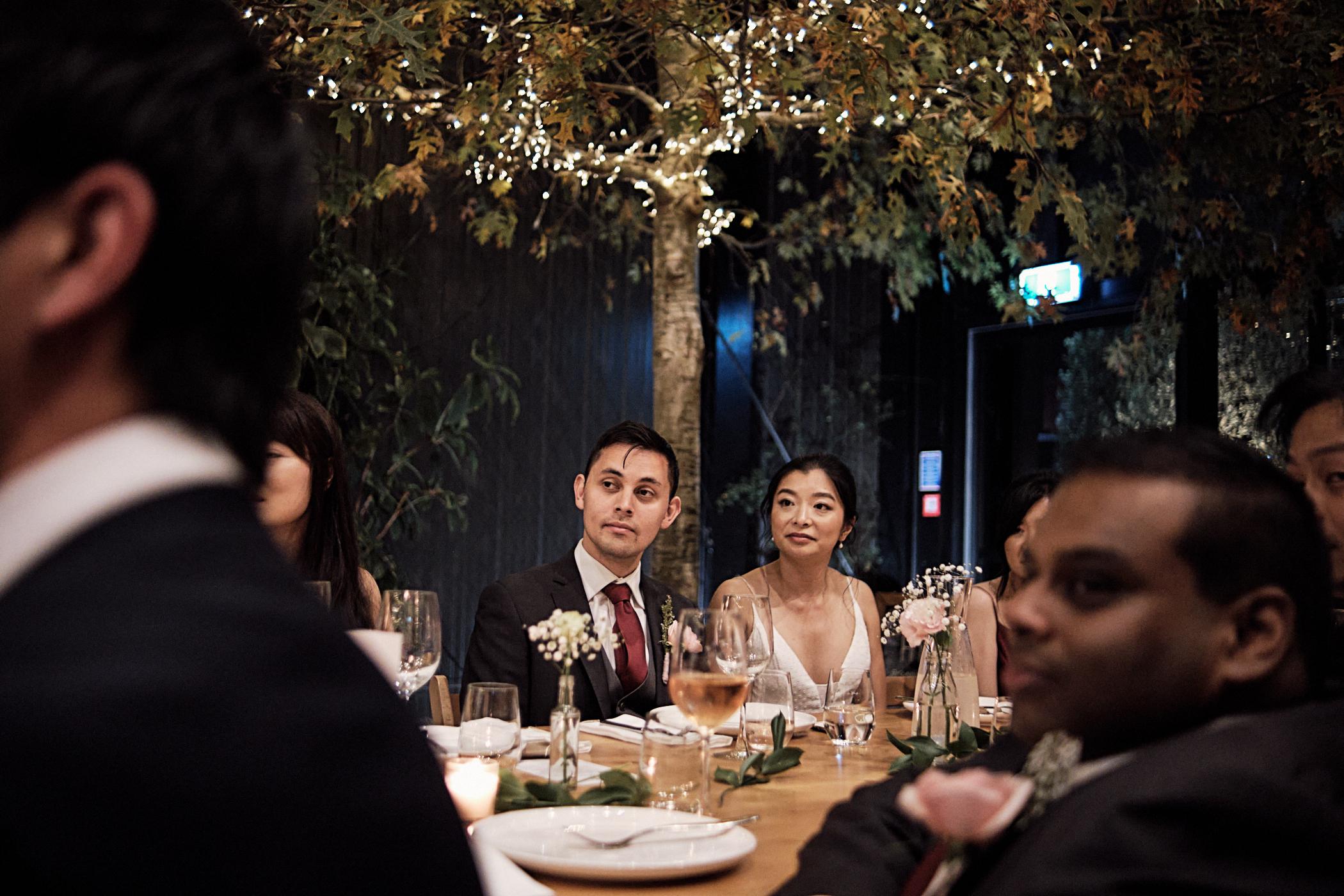 wedding photography 89386