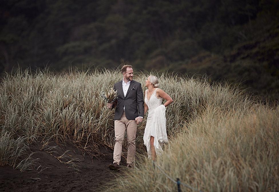 wedding photography 90717.jpg