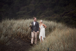 wedding photography 90717