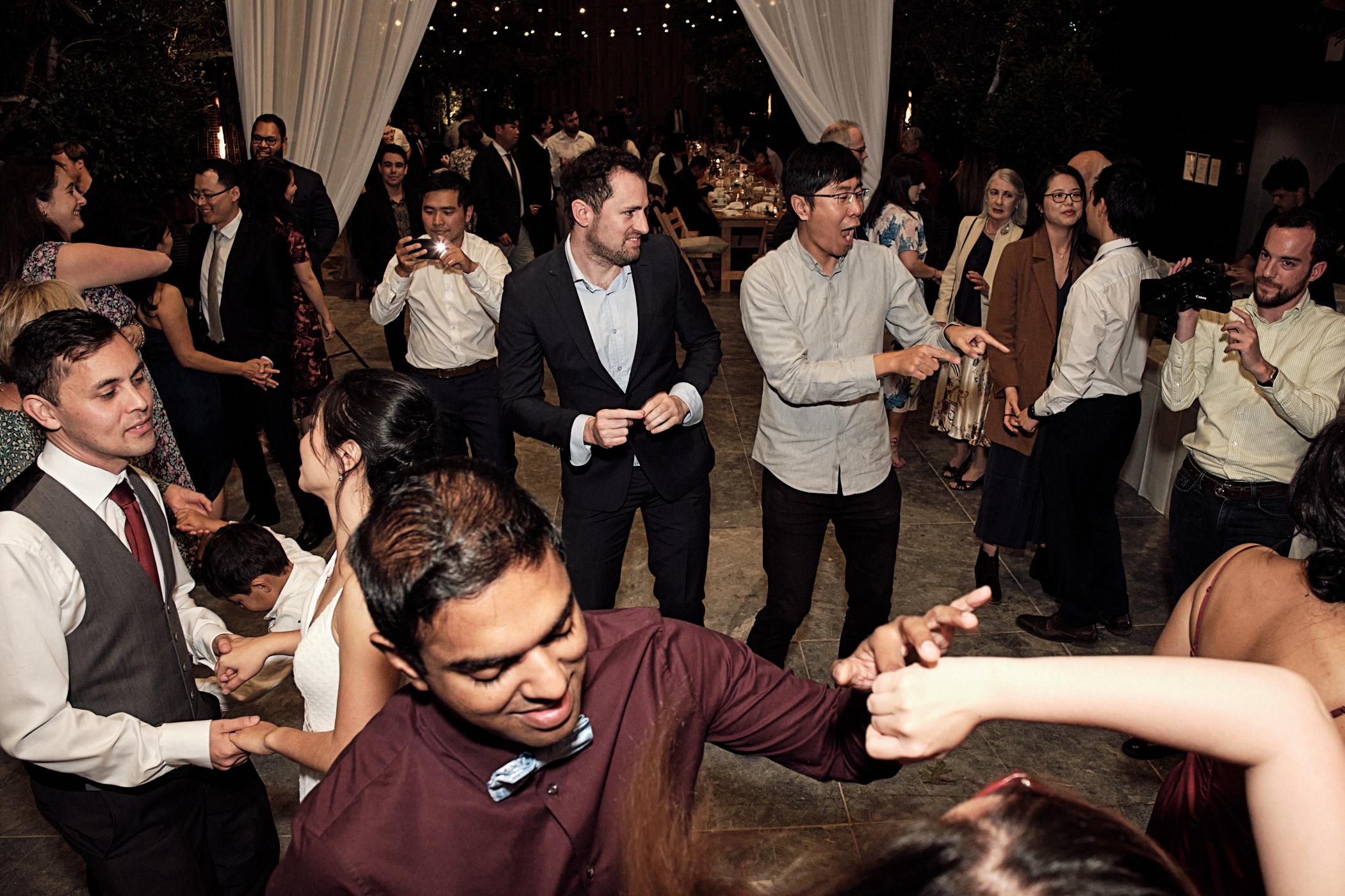 wedding photography 89402