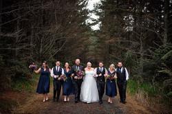wedding photographers Auckland91984