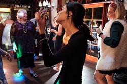 wedding photographers Auckland92020