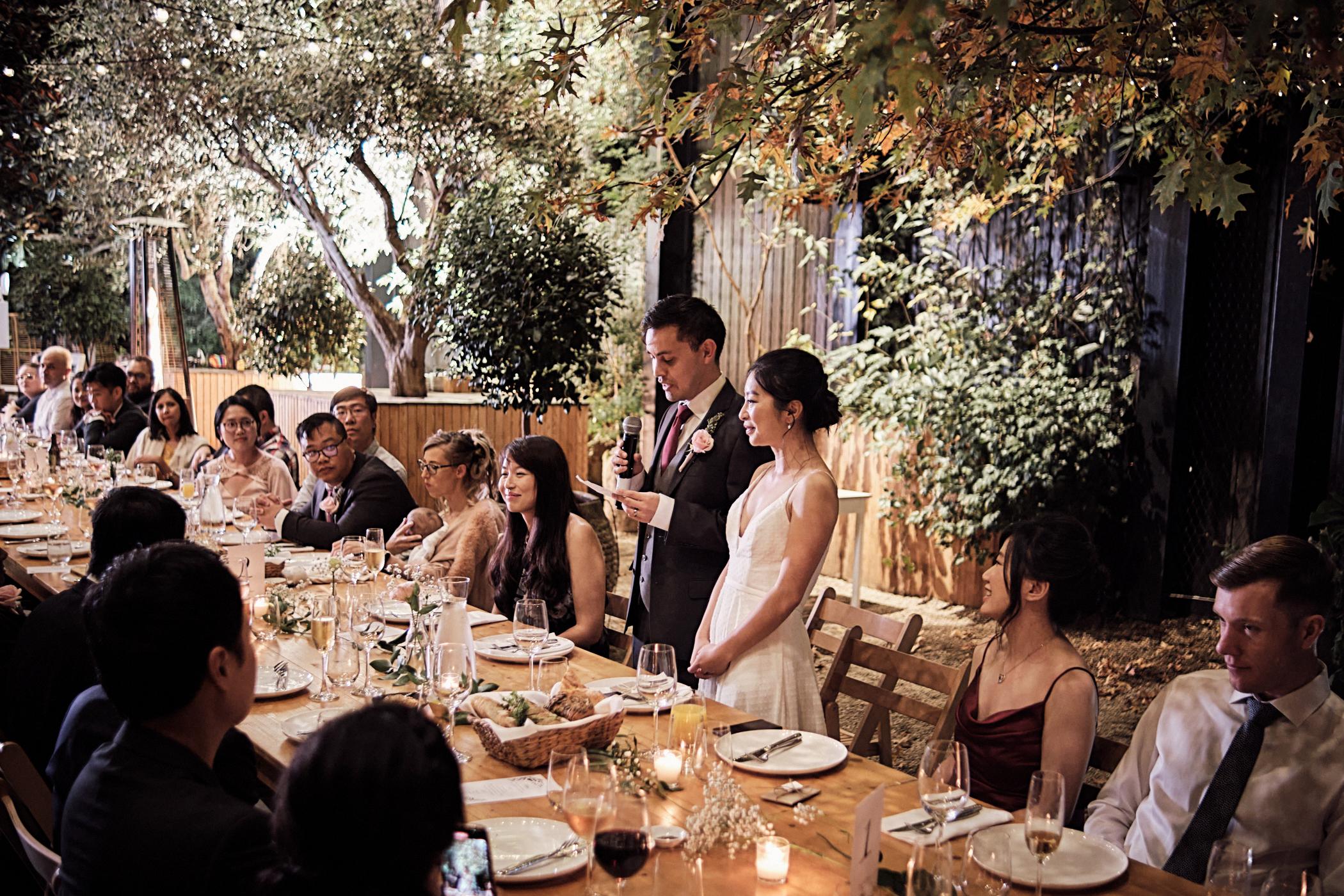 wedding photography 89384