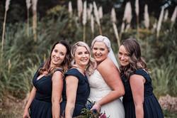 wedding photographers Auckland91992