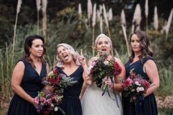 wedding photographers Auckland91991
