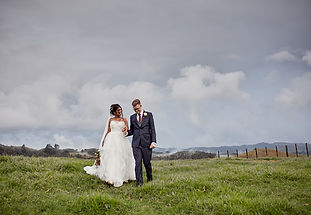 wedding photography 91041.jpg