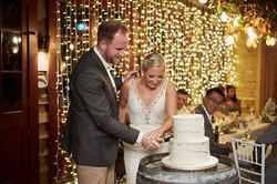 wedding photography 90767