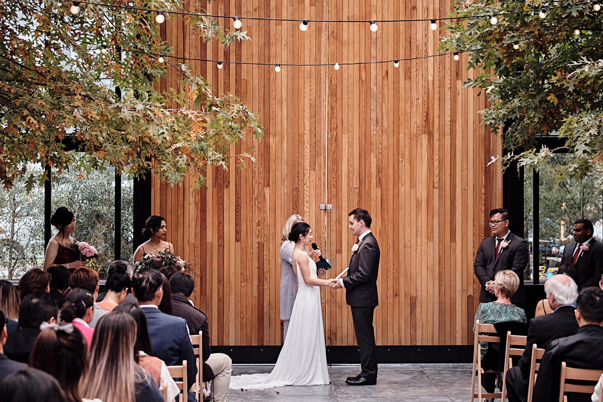 wedding photography 89373