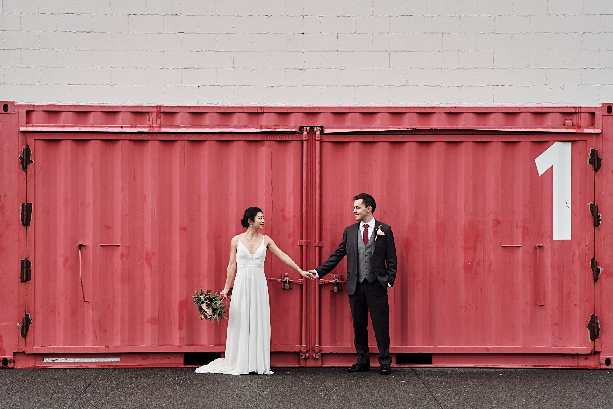 wedding photography 89349